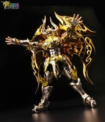 [Comentários] Saint Cloth Myth EX - Soul of Gold Aldebaran de Touro - Página 4 1M6uOdVS