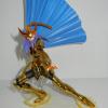 [Aprile 2012]Saint Cloth Myth EX Scorpion Milo - Pagina 38 Aapus47f