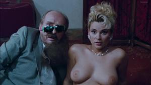 Cant amanda redington nude can