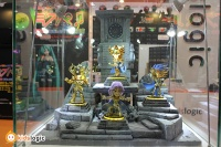 [Salon] ACGHK 2012 - 27-31 juillet 2012 ~ Hong Kong AbsGMVlm