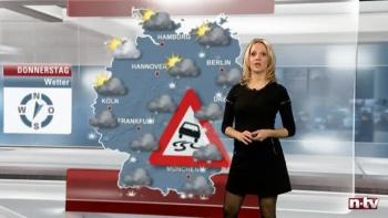 Tina Kraus - ntv - Allemagne AdlsOhXZ