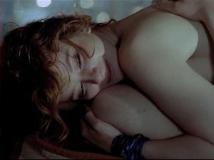 Mirjana Jokovic @ Zaboravljeni (YU 1988)  CcnLbkZX