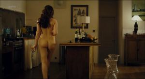 Sara Forestier @ Le Nom Des Gens (FR 2010) [HD 1080p]  JS46B6Ox