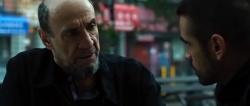 Czas zemsty / Dead Man Down (2013) DVDRip.XVID.AC3.HQ.Hive-CM8 +RMVB +x264