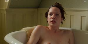danskporno janne formoe naken