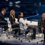 [11.05.2013] 9º Live Show en Köln - La Gran Final Acj82HXy