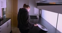 W³amanie z imprez± / Dollhouse (2012) PL.HDTV.XViD-J25 | Lektor PL +x264 +RMVB
