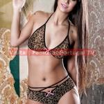 Gatas QB - Mariana Andrade Revista J 386