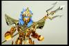Sea Emperor Poseidon AcefrvTQ