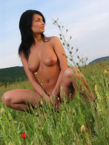 http://4.t.imgbox.com/pd0w1ftb.jpg
