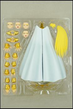 [Imagens] Saint Cloth Myth Ex - Shaka de Virgem. AbmYzGbu