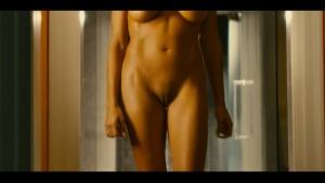 Rosario dawson frontal nude confirm. All