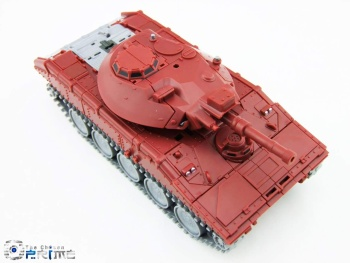 [BadCube] Produit Tiers - Minibots MP - Gamme OTS - Page 3 Lay5j4Kd