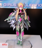 Tamashii Nations Summer Collection 2014 AlyC0Ldo