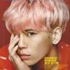 [IMG] Jonghyun - Oh Boy! Revista Agosto 5tD79d8S