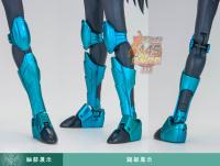 [Agosto 2013] Shiryu V2 EX - Pagina 5 AbhVENvV
