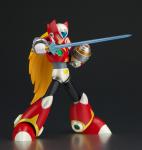 D-Arts Megaman AaiA9EHk