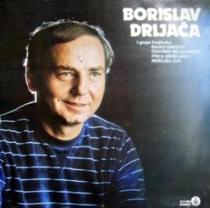 Bora Drljaca - Diskografija - Page 2 VG3k8lZi