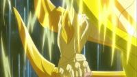 [Anime] Saint Seiya - Soul of Gold - Page 4 FG9xDSHq