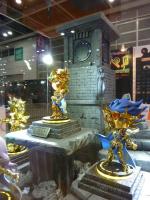 [Salon] ACGHK 2012 - 27-31 juillet 2012 ~ Hong Kong Acfsog6A