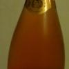 Red Wine White Wine - 頁 2 AcyC7cxT