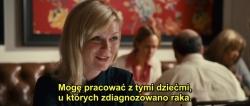 Wiecz�r Panie?ski / Bachelorette (2012) PLSUBBED.480p.HDRip.XViD.AC3-J25 | Napisy PL +RMVB +x264