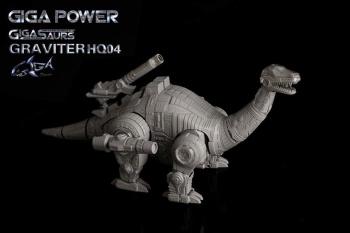 [GigaPower] Produit Tiers - Jouets HQ-01 Superator + HQ-02 Grassor + HQ-03 Guttur + HQ-04 Graviter + HQ-05 Gaudenter - aka Dinobots - Page 4 W02Cim7C