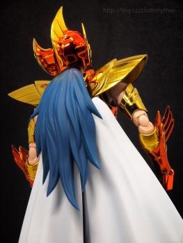 [Comentários] Saint Cloth Myth EX - Kanon de Dragão Marinho - Página 10 D0QKpSP4