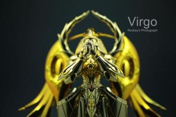[Imagens] Shaka de Virgem Soul of Gold  EX Nhp3jVU9