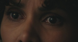 Po³±czenie / The Call (2013) 720p.BluRay.x264.DTS-HDWinG
