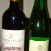 Red Wine White Wine - 頁 4 AclI9U66