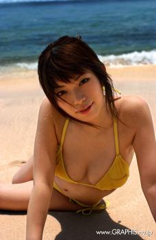 98 - Hikari Hino