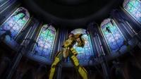 [Anime] Saint Seiya - Soul of Gold - Page 4 C6BvH8DP