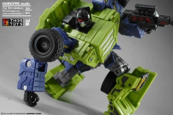 [Toyworld] Produit Tiers - Jouet TW-C Constructor aka Devastator/Dévastateur (Version vert G1 et jaune G2) - Page 7 3ngBlFtL