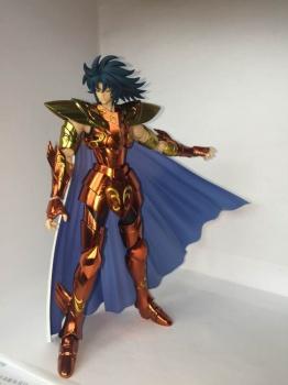 [Comentários] Saint Cloth Myth EX - Kanon de Dragão Marinho - Página 10 VgjfTm1s