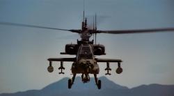 W cywilu 3 / The Marine 3: Homefront (2013) PL.480p.BRRip.XViD.AC3-J25 | Lektor PL +RMVB +x264