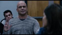 Mocne uderzenie / Here Comes the Boom (2012) Blu-ray.CEE.1080p.AVC.DD.5.1-HDCLUB / LEKTOR i NAPISY PL