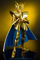 [Imagens] Saint Cloth Myth Ex - Shaka de Virgem. Adzz5Gvc