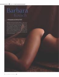 Barbara Kovach 1