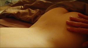 Sara Forestier @ Le Nom Des Gens (FR 2010) [HD 1080p]  2HJlMb2r