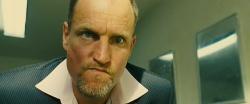 7 Psychopatów / Seven Psychopaths (2012) PL.BRRip.XviD-J25 | Lektor PL +RMVB +x264