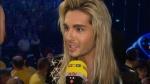 RTL Exclusiv - Weekend (12.05.12) AccRCRba