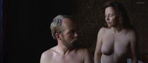 celebs Scandinavian nude
