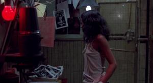 Irene Cara @ Certain Fury (US 1985) [HD 1080p] Kxwkd1a4