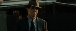 Gangster Squad. Pogromcy mafii / Gangster Squad (2013) 1080p.BluRay.DTS.x264-PublicHD / NAPiSY PL
