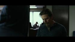 Infiltrator / Snitch (2013) BluRay.1080p.AVC.DTS-HD.MA5.1-CHD *dla EXSite.pl*