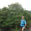 水長流 2012-09-22 Adjwt9Zu
