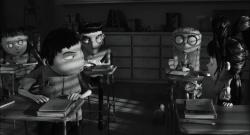 Frankenweenie (2012) 1080p.BluRay.DTS.x264-CHD