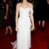 Ashley Greene - Imagenes/Videos de Paparazzi / Estudio/ Eventos etc. - Página 22 AakAvvWu