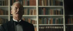 Weekend z królem / Hyde Park on Hudson (2012) LIMITED.1080p.BluRay.x264-GECKOS